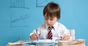 Kindergeldablehnung bestandskräftigt? So gibt es trotzdem Geld