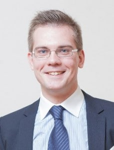 Robert Grünwald