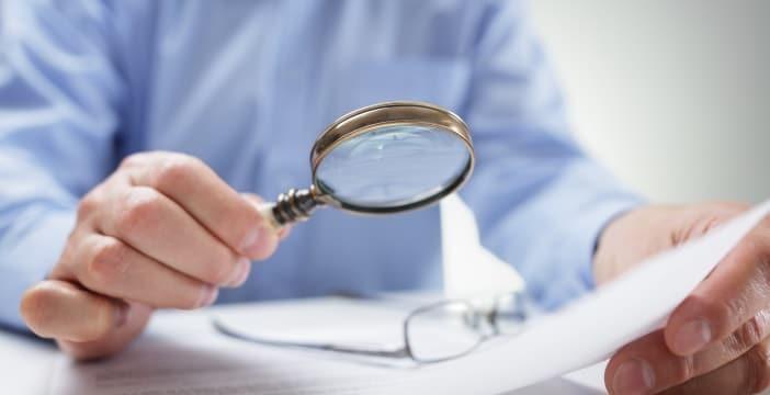 Rechnungen Schreiben So Einfach Gehts Solcom Freiberufler Blog