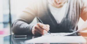 Online-Bewertungen: Reputations- und Auftragsturbo für Experten