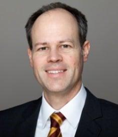 Thomas Vollkommer