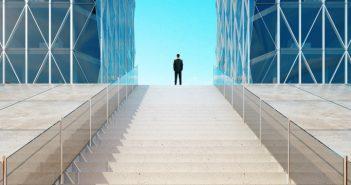 Erfolg braucht die richtige Strategie (Teil 2) –  Wie Sie als Unternehmer den Durchbruch schaffen