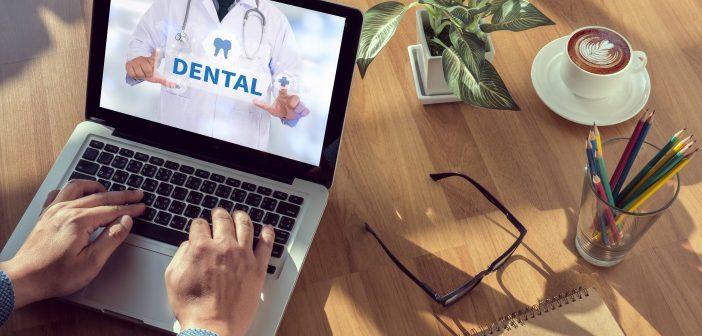 Zahnzusatzversicherungen für Freiberufler: Sinnvoller Versicherungsschutz?
