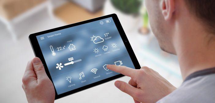 Wenn das Wohnzimmer zum Sicherheitsrisiko wird: Im IoT lauern besonders für Entwickler viele Gefahren