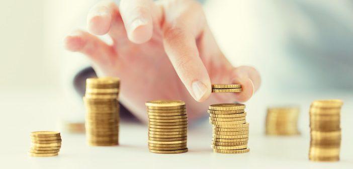 Steuervorteile durch Vorauszahlung von privaten Krankenversicherungsbeiträgen