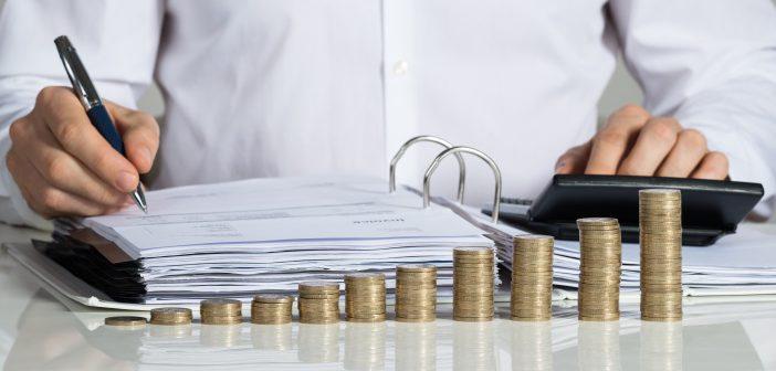 Jetzt Investitionsabzugsbetrag prüfen