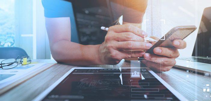 Selbstmarketing für Freiberufler (Teil 3): Tipps für das digitale Selbstmarketing