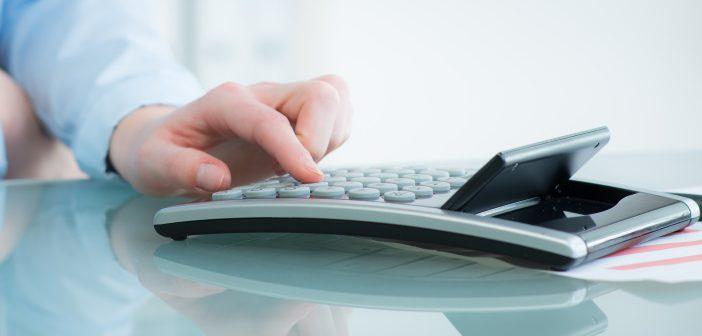 Der Businessplan als roter Faden – Nutzen im Controlling