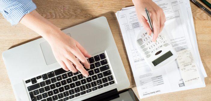 Werden vollautomatische Steuerbescheide Wirklichkeit?