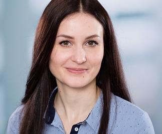Larissa Schwab