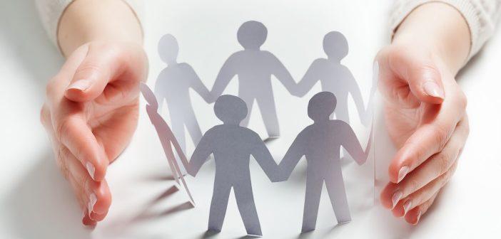 Freiberufler: Die richtige Absicherung bei Berufsunfähigkeit