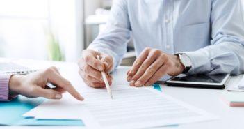 Risikolebensversicherungen für Freiberufler