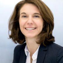Dr. Stephanie Thomas