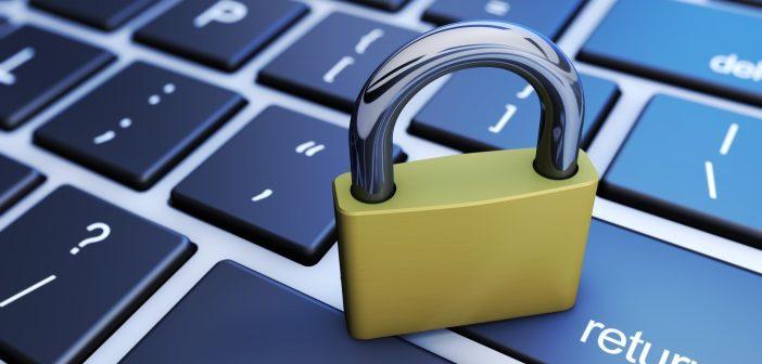 IT-Sicherheit für Freiberufler