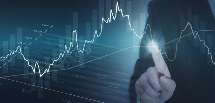Im Einkauf liegt der Gewinn. Wie wichtig sind Aktienpreise für unsere Rendite?