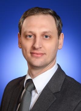Dieter Zibert