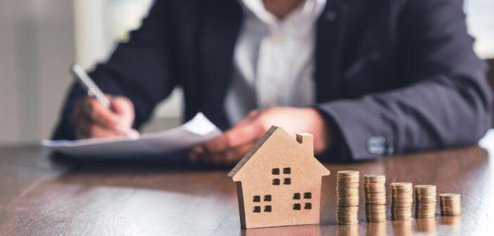 Familienwohnheim erbschaftsteuerlich /schenkungsteuerlich betrachtet