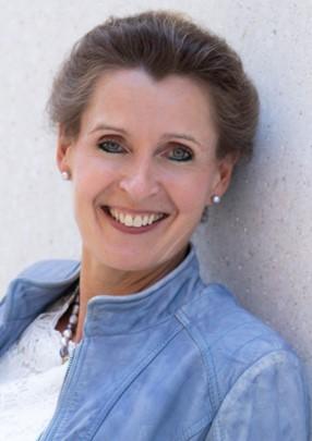 Anne-Kathrin Orthmann, B.A.