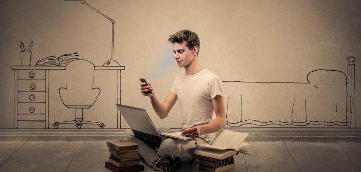 Prokrastination bei Freiberuflern