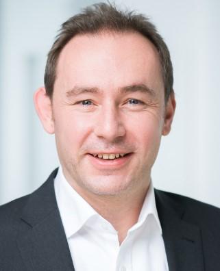 Rafael Kurz