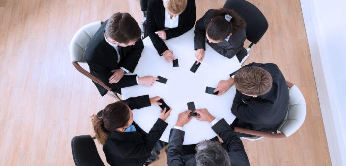 Soft-Skills und Freiberufler – Welche Fähigkeiten sind wichtig und wie verbessere ich diese?