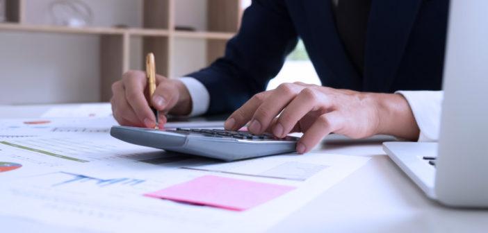 Steuererklärung für Freiberufler – So geht's!