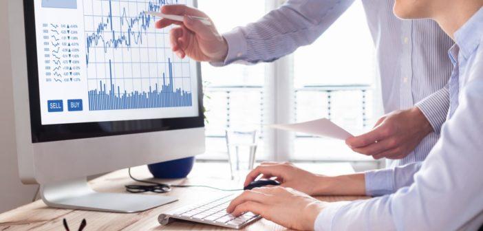 Wie plane ich den Ruhestand mit Erträgen aus einem Investmentportfolio?