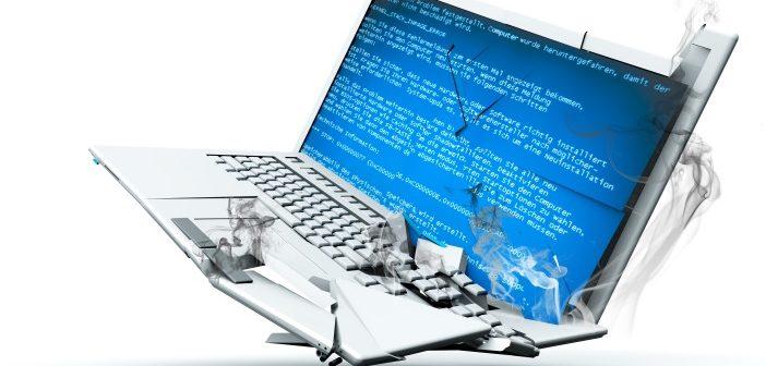 Checkliste Berufshaftpflicht: So sieht eine gute Absicherung für ITler aus!