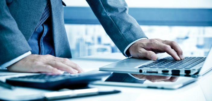 Hohes oder geringes Risiko bei Anlagestrategien: Was sind die Unterschiede?