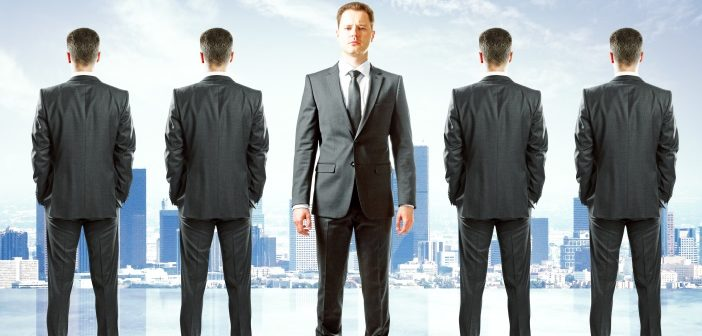 Freier Mitarbeiter, Freiberufler, Freelancer – kennen Sie den Unterschied?