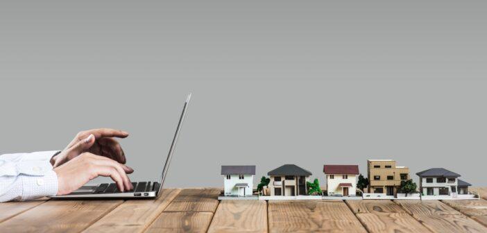 Wie funktioniert Vermögensaufbau am Immobilienmarkt?