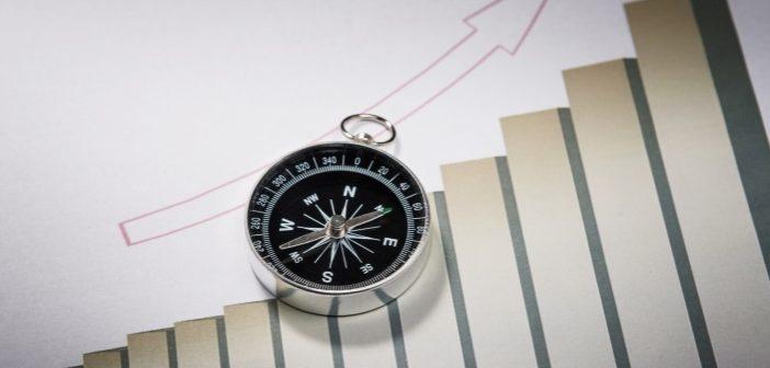 6 Schritte zum Erstellen eines Investmentplans