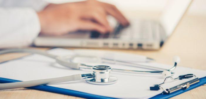 Private Krankentagegeldversicherung für Freiberufler: Was ist wichtig?