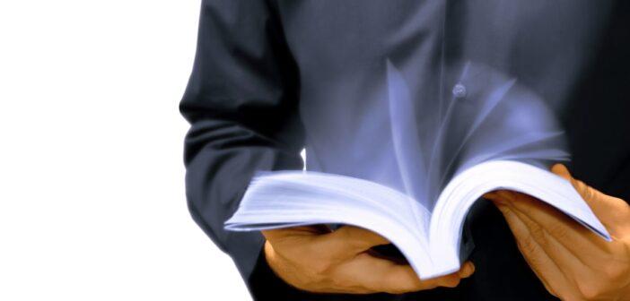 Speed Reading – Was geht und was geht nicht?