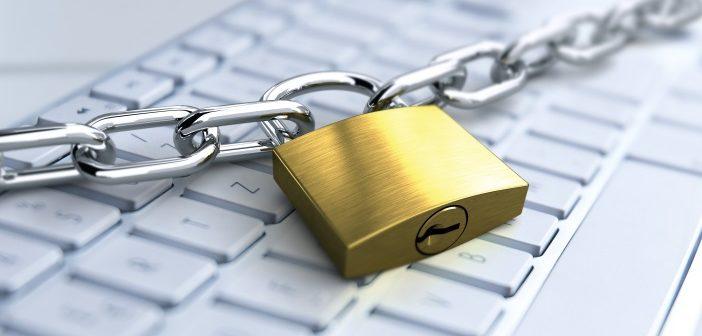 Sichere Passwörter erstellen und verwalten