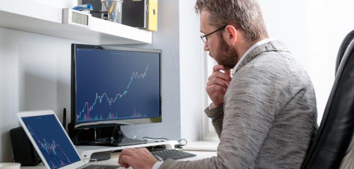 Langfristige Investitionen: Der verhängnisvolle Durchschnitt